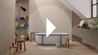 marazzi_stone_art_video.jpg__360x200_q85_crop_subsampling-2 (1).jpg